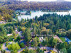 Photo of 162 BERWICK RD, Lake Oswego, OR 97034 (MLS # 18562192)