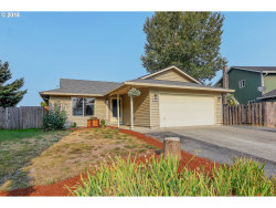 Photo of 141 LARCH ST, Woodland, WA 98674 (MLS # 18563078)