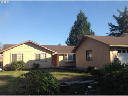 Photo of 845 SEABREEZE TR, Coos Bay, OR 97420 (MLS # 18563193)