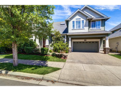 Photo of 10879 SW BROWN ST, Tualatin, OR 97062 (MLS # 18564486)