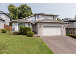 Photo of 8361 SW DeeAnn CT, Tigard, OR 97224 (MLS # 18567489)