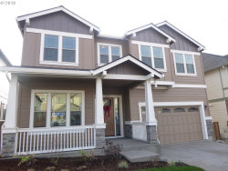 Photo of 16914 SW Snowdale ST, Beaverton, OR 97003 (MLS # 18568239)