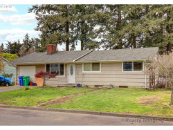 Photo of 1039 SE 168TH AVE, Portland, OR 97233 (MLS # 18568527)