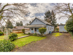 Photo of 2328 SUNSET AVE, West Linn, OR 97068 (MLS # 18568677)