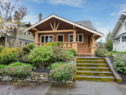 Photo of 2335 SE 55TH AVE, Portland, OR 97215 (MLS # 18570050)