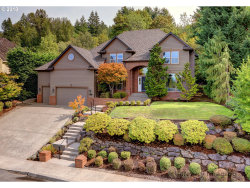 Photo of 322 NW 83RD PL, Portland, OR 97229 (MLS # 18573187)
