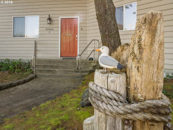 Photo of 49006 S HWY 101 , Unit D, Neskowin, OR 97149 (MLS # 18575756)