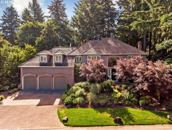 Photo of 790 TERRACE DR, Lake Oswego, OR 97034 (MLS # 18576081)