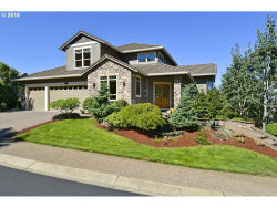Photo of 14825 SW BROOKLET PL, Tigard, OR 97224 (MLS # 18577419)