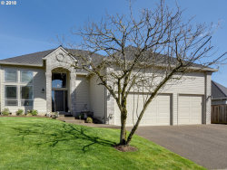 Photo of 16312 SW 103RD AVE, Tigard, OR 97224 (MLS # 18578285)