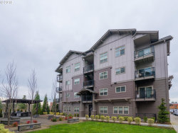 Photo of 13895 SW MERIDIAN ST , Unit 214, Beaverton, OR 97005 (MLS # 18578689)