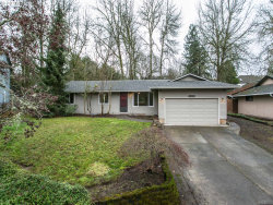 Photo of 14570 SW CARLSBAD DR, Beaverton, OR 97007 (MLS # 18579017)