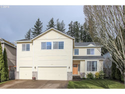 Photo of 12640 SW CANVASBACK WAY, Beaverton, OR 97007 (MLS # 18579585)