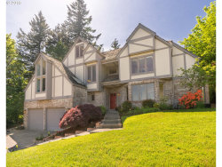 Photo of 2941 ORCHARD HILL PL, Lake Oswego, OR 97035 (MLS # 18579851)