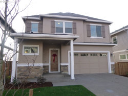 Photo of 16894 SW Birdsong ST, Beaverton, OR 97007 (MLS # 18584352)