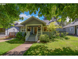 Photo of 1824 NE 52ND AVE, Portland, OR 97213 (MLS # 18584602)