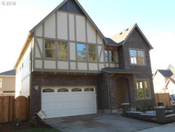 Photo of 29670 SW SICILY ST, Wilsonville, OR 97070 (MLS # 18586288)