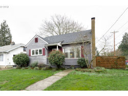Photo of 6306 N MARYLAND AVE, Portland, OR 97217 (MLS # 18586512)