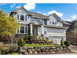 Photo of 10877 SW KABLE ST, Tigard, OR 97224 (MLS # 18587977)