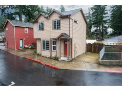 Photo of 15727 SE POWELL (private st) BLVD, Portland, OR 97236 (MLS # 18589252)