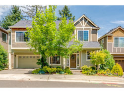 Photo of 16795 SW WRIGHT ST, Beaverton, OR 97007 (MLS # 18591196)