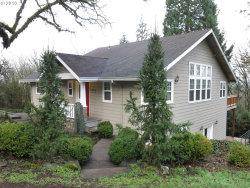 Photo of 2395 RANDALL ST, West Linn, OR 97068 (MLS # 18591356)