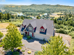 Photo of 460 SAPPHIRE RD, Woodland, WA 98674 (MLS # 18593103)