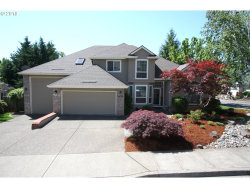 Photo of 15780 SW HARLEQUIN DR, Beaverton, OR 97007 (MLS # 18598339)