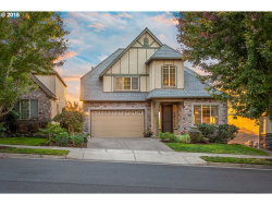 Photo of 14853 SW 163RD AVE, Tigard, OR 97224 (MLS # 18599482)
