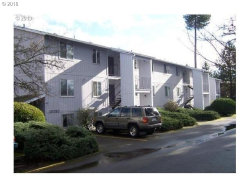 Photo of 10010 SW HALL BLVD , Unit #7, Tigard, OR 97223 (MLS # 18599699)