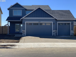 Photo of 1257 Daylily ST, Woodburn, OR 97071 (MLS # 18602360)