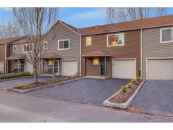 Photo of 7163 SW SAGERT ST , Unit 105, Tualatin, OR 97062 (MLS # 18602724)