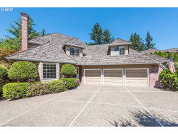 Photo of 22265 SW TAYLORS DR, Tualatin, OR 97062 (MLS # 18603424)