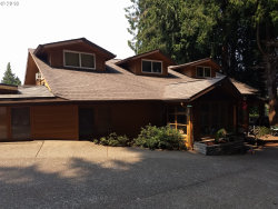 Photo of 28890 SE STONE RD, Boring, OR 97009 (MLS # 18604601)