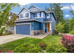 Photo of 291 SW 208TH AVE, Beaverton, OR 97006 (MLS # 18611252)