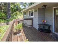 Photo of 11858 SW LESSER RD, Portland, OR 97219 (MLS # 18611942)