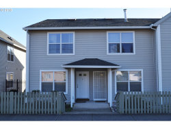 Photo of 14142 E BURNSIDE ST , Unit 3, Portland, OR 97233 (MLS # 18613526)