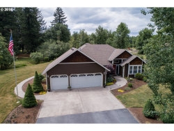 Photo of 11945 SE 312TH DR, Boring, OR 97009 (MLS # 18613986)