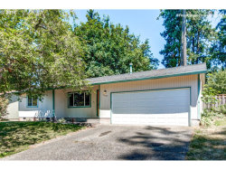 Photo of 1067 SE FIR GROVE LOOP, Hillsboro, OR 97123 (MLS # 18615933)