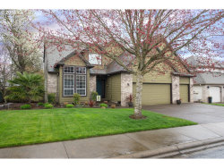 Photo of 31254 SW ORCHARD DR, Wilsonville, OR 97070 (MLS # 18616484)