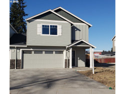 Photo of 14125 NE 7TH CT, Vancouver, WA 98685 (MLS # 18617867)