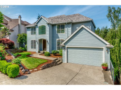 Photo of 2111 GREENE ST, West Linn, OR 97068 (MLS # 18619429)