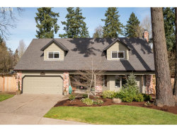 Photo of 10397 SW SUSQUEHANNA DR, Tualatin, OR 97062 (MLS # 18619551)