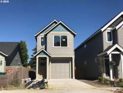 Photo of 1000 S PACIFIC ST, Newberg, OR 97132 (MLS # 18620582)
