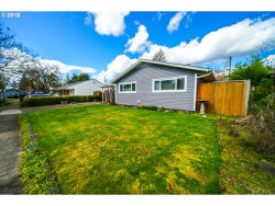 Photo of 12325 SW 14TH ST, Beaverton, OR 97005 (MLS # 18621451)