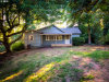 Photo of 17700 SE AMISIGGER RD, Boring, OR 97009 (MLS # 18623507)