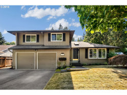 Photo of 20700 SW 104TH AVE, Tualatin, OR 97062 (MLS # 18623563)