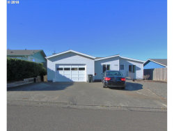 Photo of 1920 HAYES, North Bend, OR 97459 (MLS # 18624531)