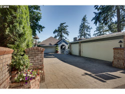 Photo of 2896 Lakeview BLVD, Lake Oswego, OR 97035 (MLS # 18624559)