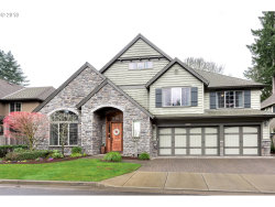 Photo of 4204 CHAD DR, Lake Oswego, OR 97034 (MLS # 18624889)